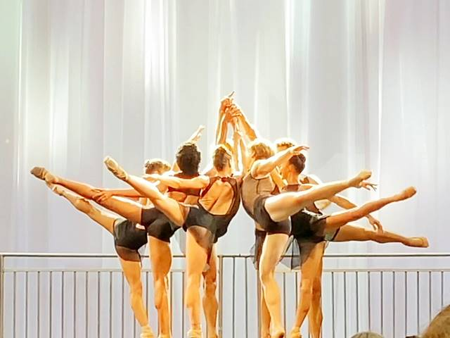 American Ballet Theatre (3)
