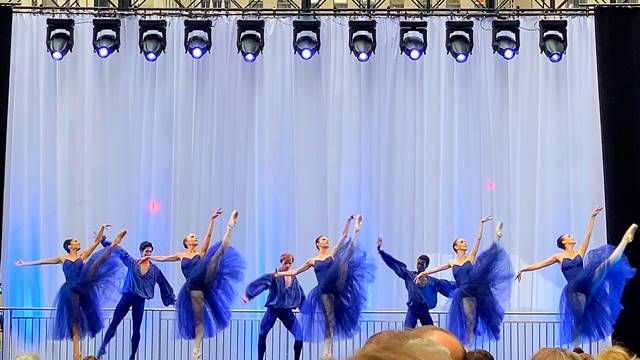 American Ballet Theatre (4)
