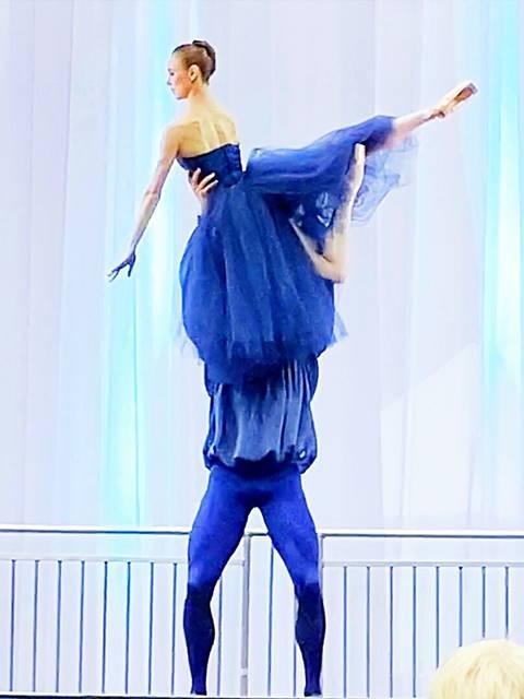 American Ballet Theatre (5)