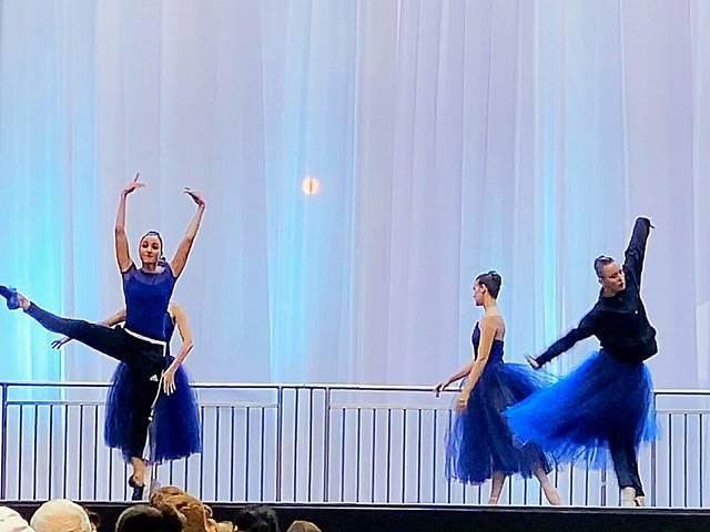 American Ballet Theatre (6)