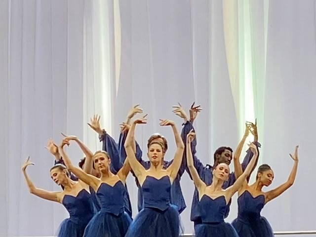 American Ballet Theatre (7)