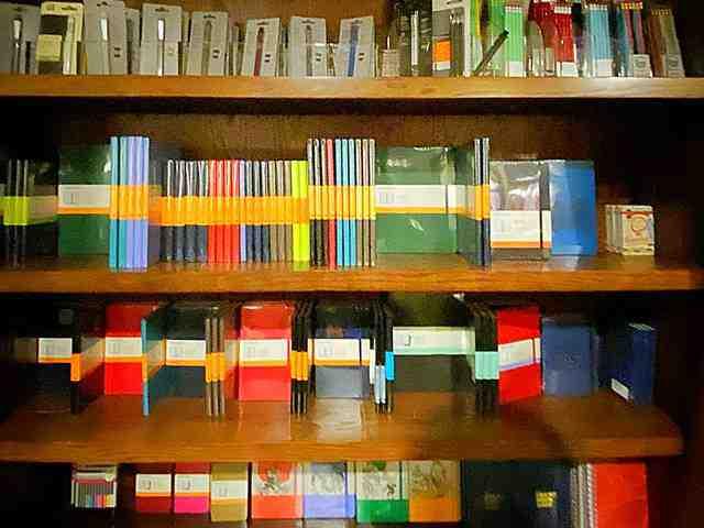 Drama Book Shop (14)