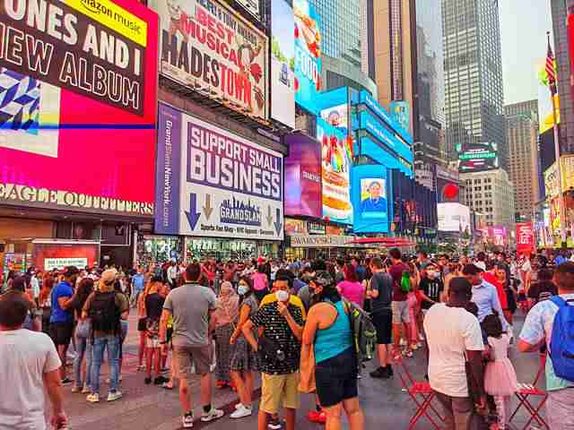 Times Square (13)