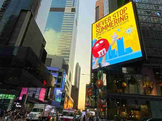 Times Square (8)