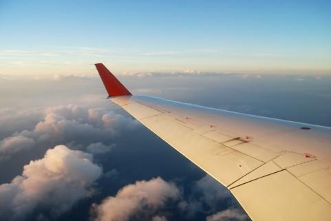 格安航空券の探し方