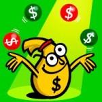 Mr.Rebates & EBATES おすすめキャッシュバックサイト 賢くディスカウントでオンラインショッピング