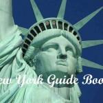 ニューヨーク おすすめガイドブック 2021 在住者が厳選した15冊最新版!