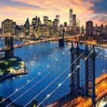 ニューヨーク旅行で使える おすすめ グルーポン Groupon 使い方