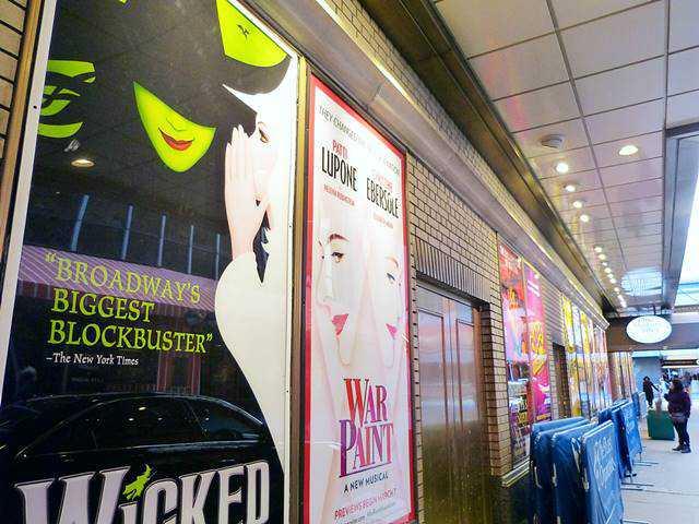 Broadway-Tours-2