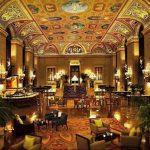 シカゴ おすすめホテル 6選 おしゃれホテルから格安ホテルまで 便利な場所でコスパ抜群!