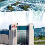 ナイアガラの滝 おすすめホテル 10選 2021年